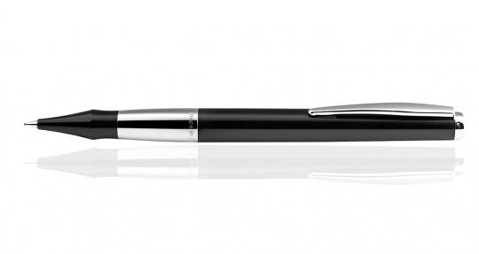 Colour Drehbleistift Schwarz 0,7mm