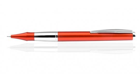 Colour Drehbleistift Rot 0,7mm