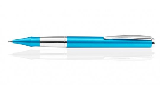 Colour Drehbleistift Blau 0,7mm