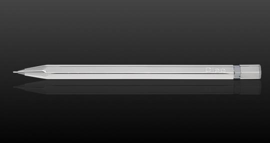 SilverSign Druckbleistift 0,7mm