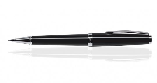 Classic Palladium Drehbleistift 0,7mm Schwarz