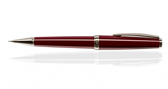 Classic Palladium Drehbleistift 0,7mm Bordeaux